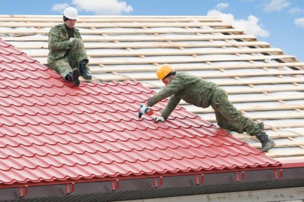 Требуются бригады строительных профессий